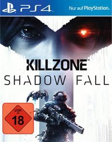 &quot;Killzone<sup>&trade;</sup> Shadow Fall&quot;: kostenlose Multiplayer Maps im M&auml;rz spielbar