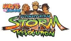 """""""Naruto Shippuden Ultimate Ninja Storm Revolution"""" Release-Datum für Steam-Version bekannt gegeben"""
