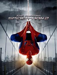 """""""The Amazing Spider-Man 2"""": Erster Gameplay-Trailer zeigt mitreißende Action"""
