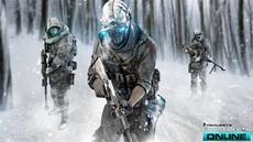 &quot;Tom Clancy&apos;s Ghost Recon Online<sup>&reg;</sup>&quot; erscheint f&uuml;r Steam<sup>&trade;</sup> Early Access