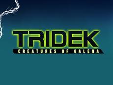 """""""Tridek: Creaturea of Galena"""" kann jetzt in der geschlossenen Beta gespielt werden"""
