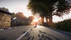 'TT Isle of Man 2' bringt zahlreiche Verbesserungen