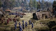 1C Company veröffentlicht das angekündigte mittelalterliche Strategiespiel Ancestors Legacy für PC