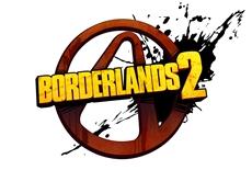 2K Games und Gearbox Software geben bekannt - Borderlands® 2 ist jetzt erhältlich