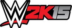 2K k&uuml;ndigt neues Next-Gen-Ver&ouml;ffentlichungsdatum f&uuml;r WWE<sup>&reg;</sup> 2K15 im November an