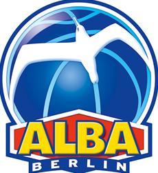 2K Sports' NBA 2K14 bietet erstmals in der Reihe auch die besten Basketball-Teams der Euroleague