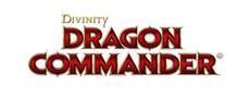 Ab jetzt sind die Echtzeitstrategiejetpackdrachen los: Divinity: Dragon Commander veröffentlicht