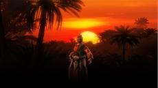 Age of Wonders III: Die Halblinge sind da! Erweiterung Golden Realms ab heute verfügbar