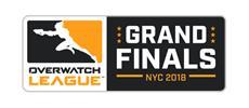 Alle Tickets f&uuml;r das Finale der Overwatch League<sup>&trade;</sup> im Barclays Center ausverkauft