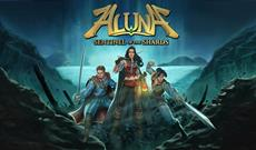 Aluna: Sentinel of the Shards video details bringing comic's first female Latina superhero to video games