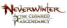 "Am 21. Februar startet Neverwinter ""The Cloaked Ascendancy""!"