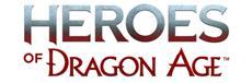 An alle Helden: Neues Update für Heroes of Dragon Age verfügbar