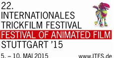 Animated Com Award - Nominierte und Preisverleihung