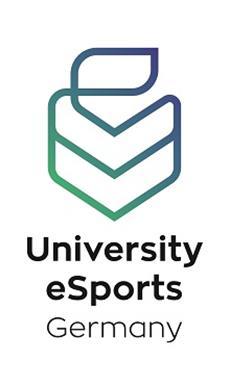 Anmeldung zum Wintersemester der Uniliga, der offiziellen Anlaufstelle für Hochschul-eSport in Deutschland, gestartet