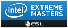 AOC bei den Intel Extreme Masters in Katowice