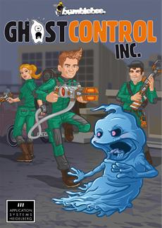 Application Systems Heidelberg veröffentlicht GhostControl Inc. 2.0 im Mac App Store