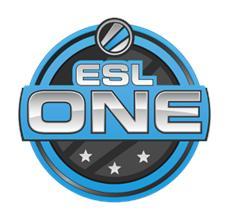 ASUS und Intel offizielle Sponsoren der ESL One Frankfurt