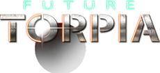 Aufbruch in Future Torpia – Neuer Trailer und Informationen zur Spielwelt