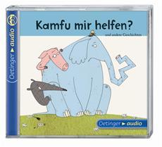 """Auszeichnung für """"Kamfu mir helfen?"""" vom Sankt Michaelsbund"""