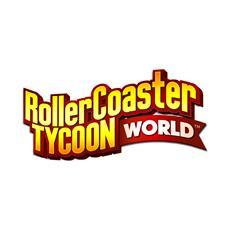 Bandai Namco Games bringt RollerCoaster Tycoon World in den Handel