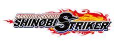 Bandai Namco kündigt Naruto to Boruto: Shinobi Striker an