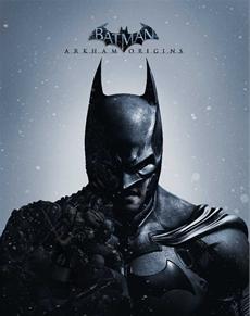 Batman: Arkham Origins Blackgate - zwei Case File Videos zeigen das Game