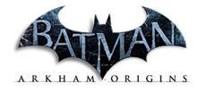 Batman: Arkham Origins - Initiation Challenge-Map Add-On ab sofort verfügbar