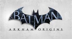 Batman: Arkham Origins - Multiplayer-Modus für PS3, Xbox 360 und PC bestätigt