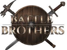 Battle Brothers erscheint heute!