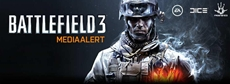 Battlefield 3: Armored Kill ab heute als digitale Erweiterung für PS3 erhältlich