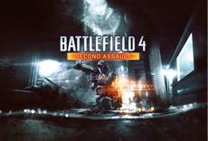 Battlefield 4 Second Assault weckt ab dem 18. Februar schöne Erinnerungen