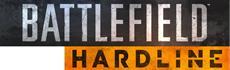 Battlefield Hardline: Kollegah begeistert tausende Fans auf der gamescom