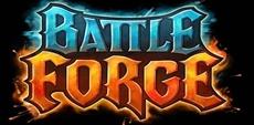 BattleForge läutet dreijähriges Bestehen mit dem brandneuen Amii-Kartendeck ein