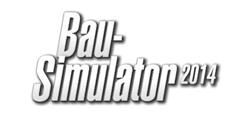 Bau-Simulator 2014: astragon k&uuml;ndigt erste Features der kommenden Bau-Simulation f&uuml;r iOS<sup>&reg;</sup>, PC, Mac und Android an
