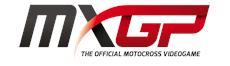 "Bigben Interactive kündigt ""MXGP - The Official Motocross Videogame"" für Playstation4 an"