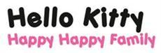 Bigben Interactive präsentiert offiziellen Trailer zum 3DS-Spiel Hello Kitty Happy Happy Family