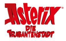 """Bigben Interactive veröffentlicht """"Asterix - Die Trabantenstadt"""" für Nintendo 3DS"""