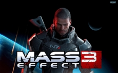 Bioware rekrutiert Starbesetzung für Mass Effect 3