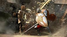 Black Desert Online zeigt neue Inhalte in den Developer Notes