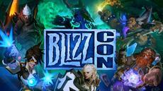 BlizzCon 2016: Nur mit Twitch live dabei sein!