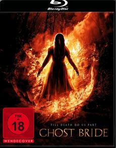 BD/DVD-VÖ | Ghost Bride