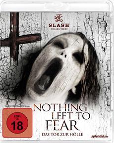 SLASH macht Horrorfilm!