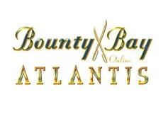 Bounty Bay Online - Das Vermächtnis des Poseidon