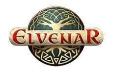Juni-Event in Elvenar: Die Zauberer kehren heim