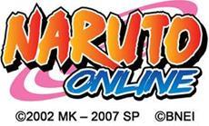 Fahndungsmissionen und Schatzkarten in Naruto Online