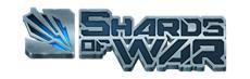 Shards of War: Bigpoint verkündet umfassendes Update