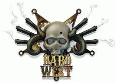 Brutal, wunderschön, wild: Hard West (PC) feiert auf Gamescom sein Debüt - rundenbasierter Westerntitel erscheint im Herbst 2015
