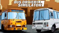 Bus Driver Simulator to hit Nintendo Switch as early as on November 13th