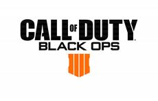 Call of Duty: Black Ops 4 ist spielbar auf der EGX Berlin (28. September - 30. September)