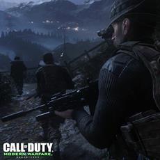 Call of Duty: Modern Warfare Remastered ab Dienstag, 27. Juni für PlayStation 4 erhältlich